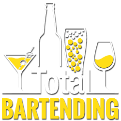 Total Bartending Pittsburgh